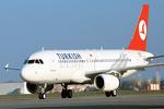 Türkiye'ye turist taşıyan uçaklara yakıt desteği yapılacak