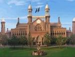 پاکستانی وزیر اعظم کے خلاف توہین عدالت کی کارروائی کی جائے گی
