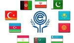 Call for closer cooperation among ECO members