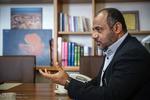 انتقاد وزارت ارشاد از بانک مرکزی درپی عدم تخصیص ارز به کاغذ بالکی