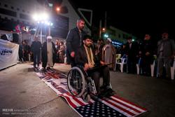 بوشهر، دو قرن مقاومت در برابر استعمار
