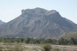 سیستان وبلوچستان سرزمین ناشناخته ها/«ساربوک» مکانی زیبا و تاریخی