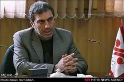 محمد تبریزی