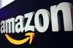 آمازون بسته های مشتریان را با اتوبوس شهری ارسال می کند