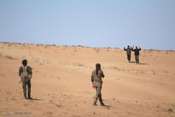 """""""داعش"""" يسحب 900 مقاتل من مدينة الرقة"""
