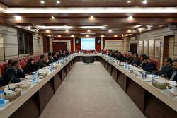 ۶۱۴میلیون دلار  کالا از قزوین به خارج از کشور صادر شد