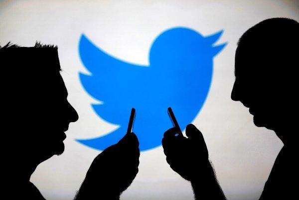 Image result for توئیتر