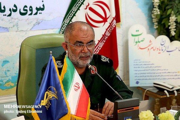 اقتدار موشکی ایران موجب غرور ملی و مایه افتخار است,