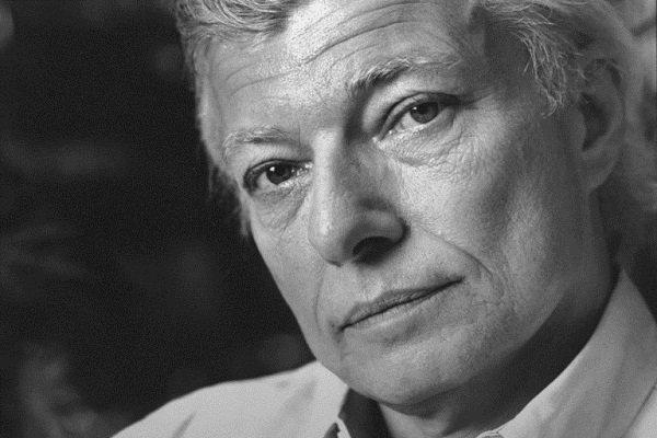 نویسنده رمان «پلهای مدیسون کانتی» درگذشت