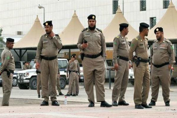 Suudi askerleri Şii vatandaşlara saldırdı