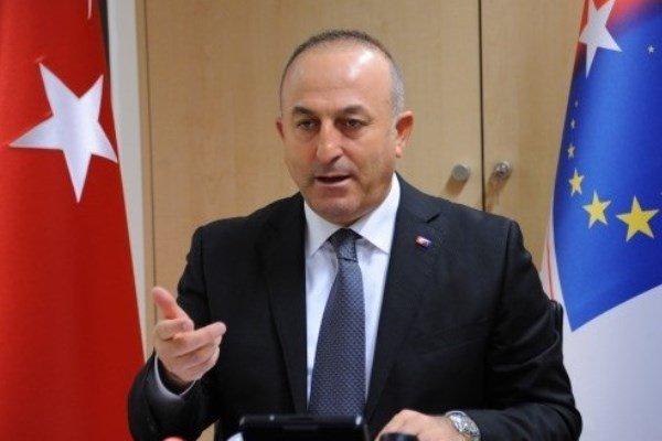 توافق نهایی روسیه و ترکیه در مورد سامانه اس ۴۰۰