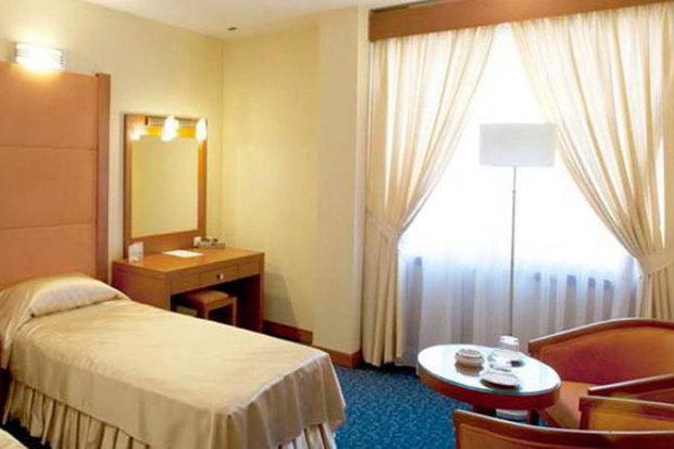 خانه مسافرهایی با نرخ هتل ۳ ستاره/ کیمیاگری با نوروز