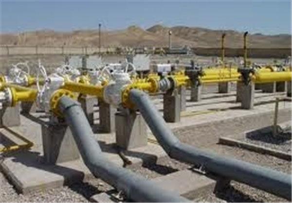 ۷۳درصد خانوار روستایی در هشترود از نعمت گاز بهره مند شدند