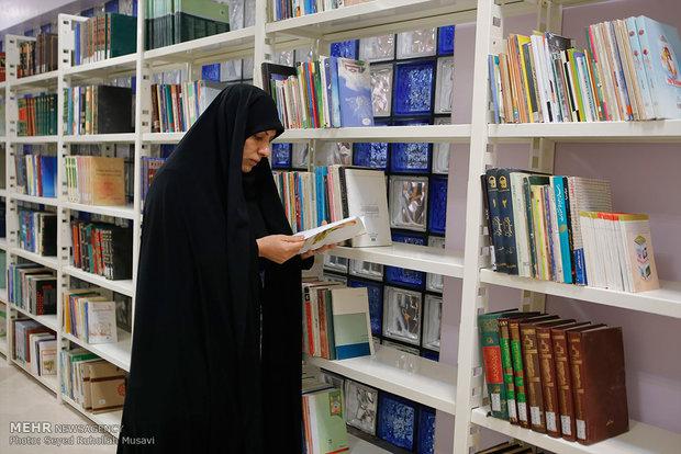 ضرورت تعامل میان دستگاههای فرهنگی به منظور ترویج فرهنگ کتابخوانی
