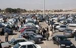 مبارزه با قیمت سازی کاذب در بازار مجازی خودرو و املاک