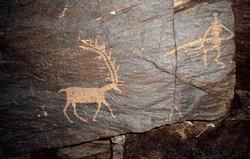 فعالیت دو معدن در محوطه باستانی تیمره خمین تعطیل شد