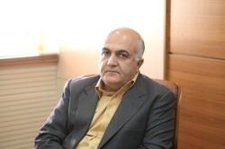 محمدرضا امیرکمالی