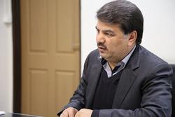 پرونده مسکن مهر با ۱۴۰۰ میلیارد تومان اعتبار بسته میشود