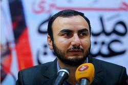 احمد صدری