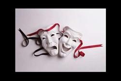 بوشهریها اردیبهشت تئاتر را جشن میگیرند
