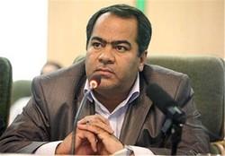 بی توجهی استاندار کرمانشاه به فرهنگ/بخاطر انتخابات انتقاد نمی کنیم