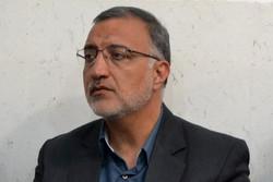 از کانال روزنامه ایران، دولت بهار و عبدالرضا داوری شکایت می کنم