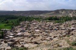تهیه طرح و بهسازی روستاهای هدف گردشگری به تعداد ۱۰ روستا