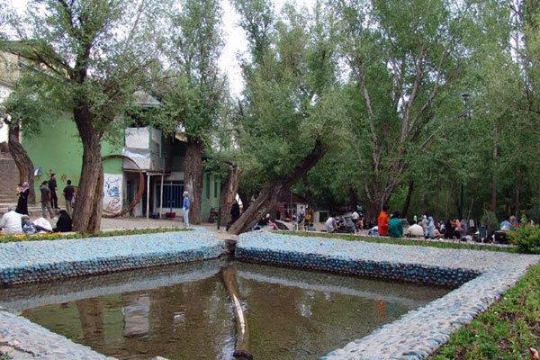 دماوند با ۷۲ اثر ثبت شده ملی/نخستین شهر ثبت شده در آثار ملی ایران