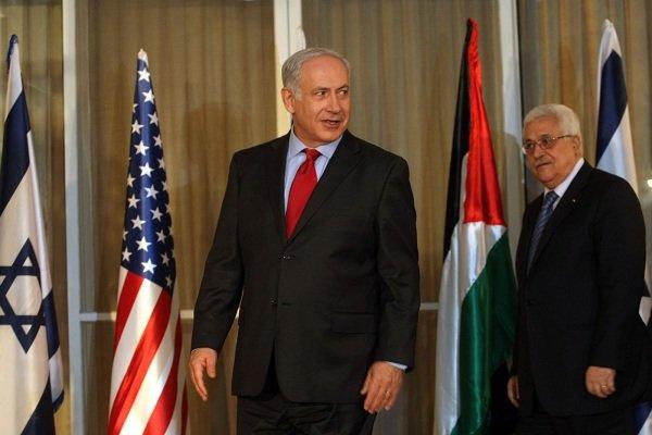 تفرد عباس بالقرار الفلسطيني يحمل القضية اعباء كبيرة