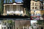 بناهای بیهویت در خاستگاه اصیلترین سبک معماری؛ شهر ۳۰۰۰ ساله نونوار شد!