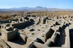 تپه تاریخی حسنلو ساماندهی می شود/جاذبه ای با ۸۰۰۰سال قدمت