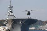جاپانی شہریوں کو ممکنہ حملہ سے 10 منٹ پہلے خبردار کیا جاسکے گا