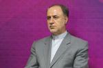 جزئیات جلسه فراکسیون ولایی با روحانی/اعلام ۱۵ شاخص برای انتخاب وزرا