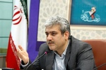 Tehran, Budapest to launch tech. coop. in agro sector