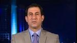 احسان الشمري: العراق لن يكتفي بهزيمة داعش داخل اراضيه