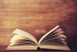 رمان «آوای تار یحیی» نقد و بررسی میشود