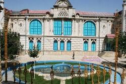 ۵۰ میلیارد ریال برای مرمت کاخ باغچه جوق ماکو اختصاص یافت