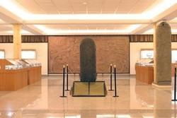 ۱۲هزار نفر از موزه های آذربایجان غربی دیدن کرده اند