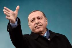 Erdoğan'ın Van programı iptal edildi