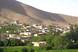روستای هزاوه ظرفیت تبدیل شدن به یکی از بهترین مقاصد گردشگری را دارد