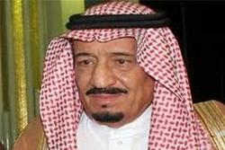 شورای وزیران عربستان به مرگ «علی عبدالله صالح» واکنش نشان داد