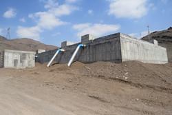 علیزاده قزوین