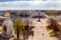 چرا «کالینینگراد» به سنگاپور روسیه تبدیل نشد؟