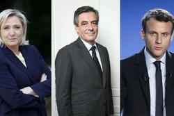 امیدهای برباد رفته اردوغان در پاریس