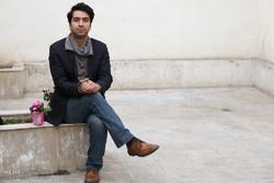 مصاحبه با محمد معتمدی