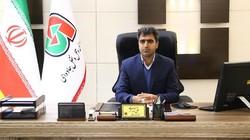 افزایش ۱۱ درصدی تردد در تعطیلات عید فطر در محورهای استان مرکزی