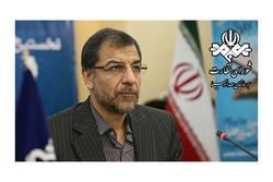 صوفی به عنوان دبیر شورای نظارت بر صداوسیما ابقا شد