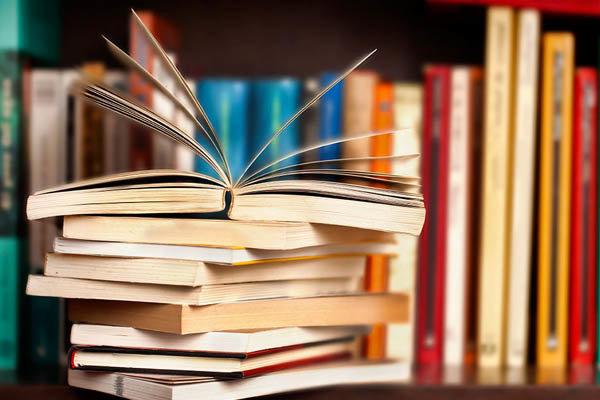 مسابقه کتابخوانی «جدول ماه» ویژه شهدای هفتم تیر برگزار میشود