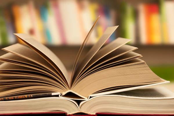 طرح کتاب طرح ادبیات