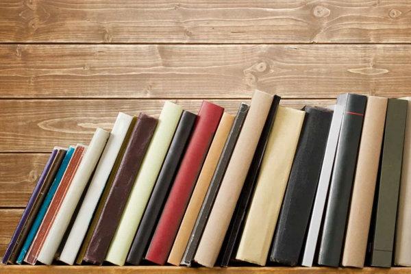 هفته پرخبر «کتاب» در حوزه نشر ایران و جهان